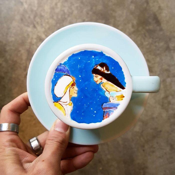 cafe-arte (50)