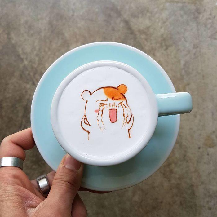 cafe-arte (51)