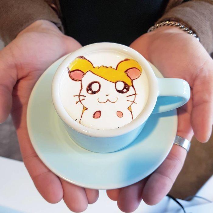 cafe-arte (52)