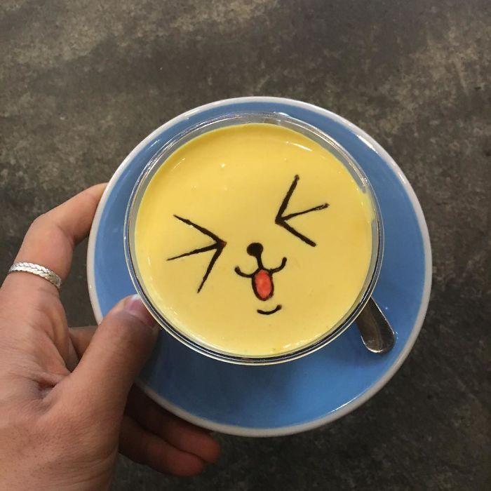 cafe-arte (54)