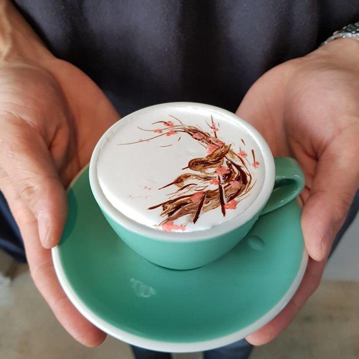 cafe-arte (55)
