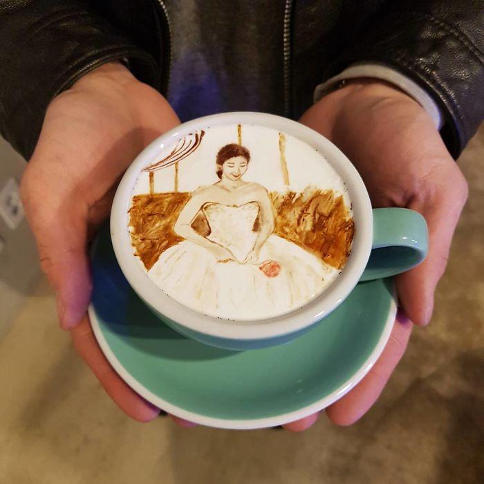 cafe-arte (56)