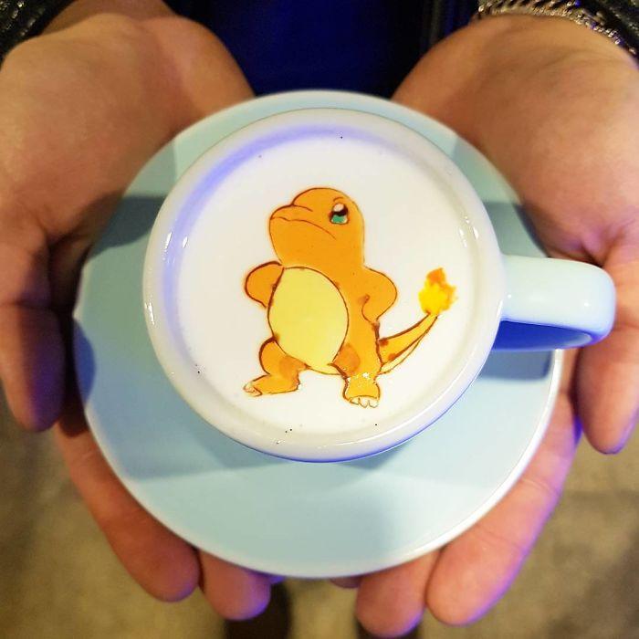 cafe-arte (57)
