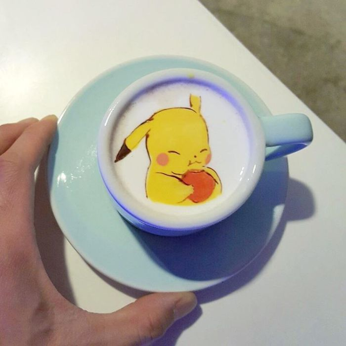 cafe-arte (58)