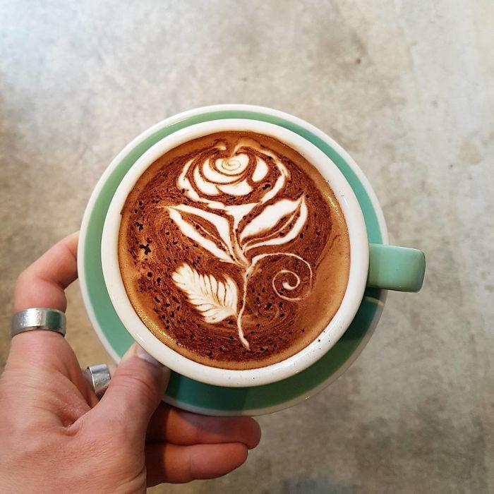 cafe-arte (59)