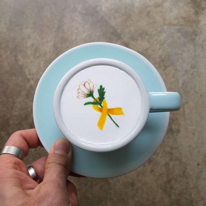 cafe-arte (6)