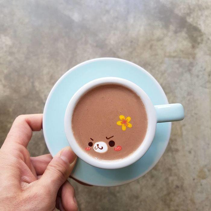 cafe-arte (60)