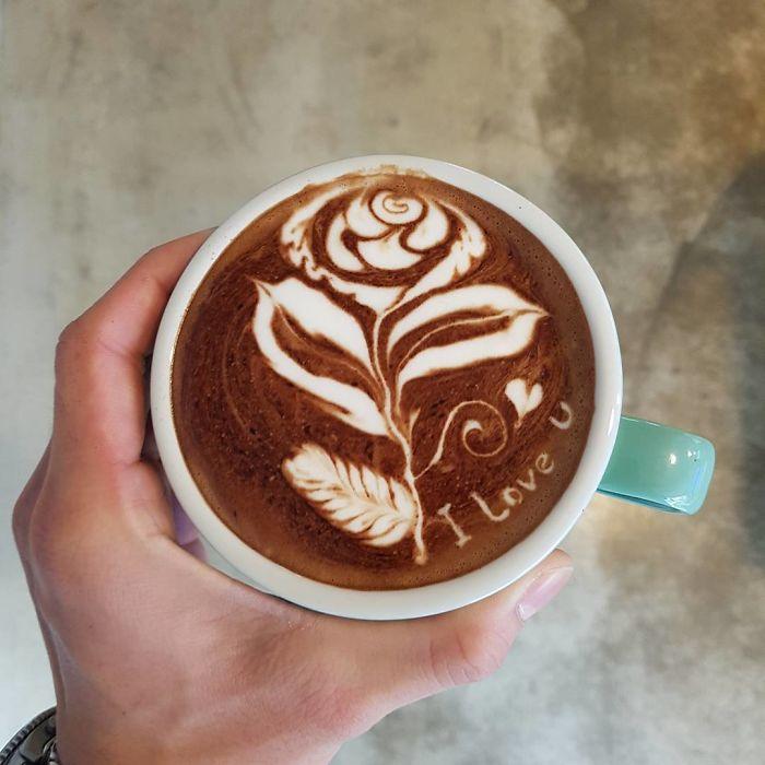 cafe-arte (61)