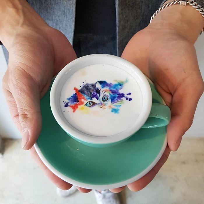 cafe-arte (62)