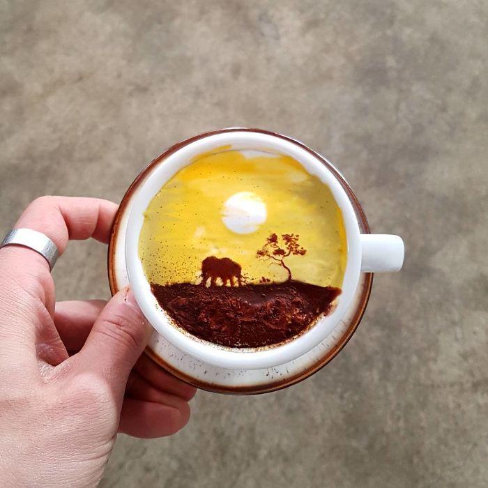 cafe-arte (64)