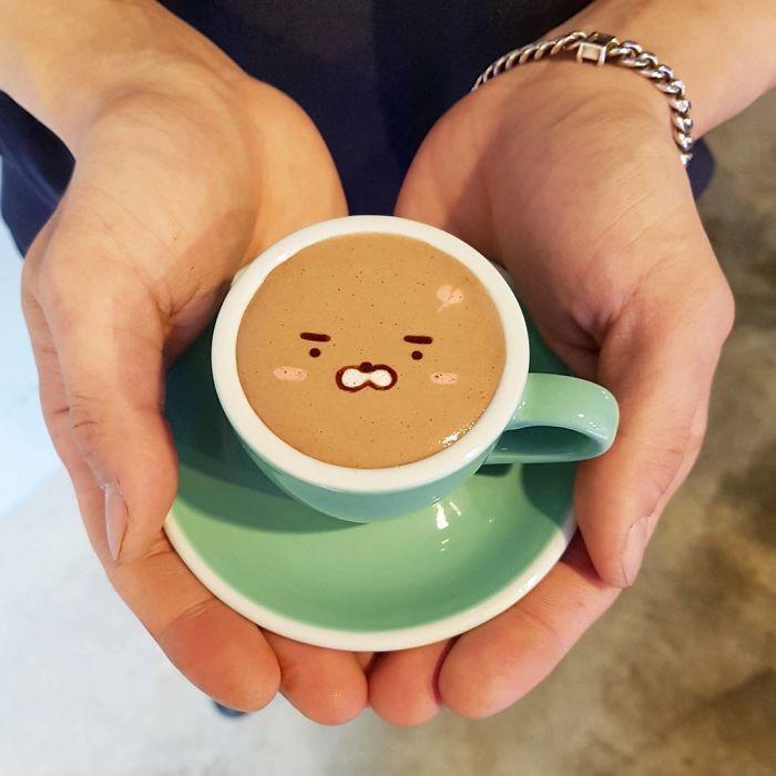 cafe-arte (65)
