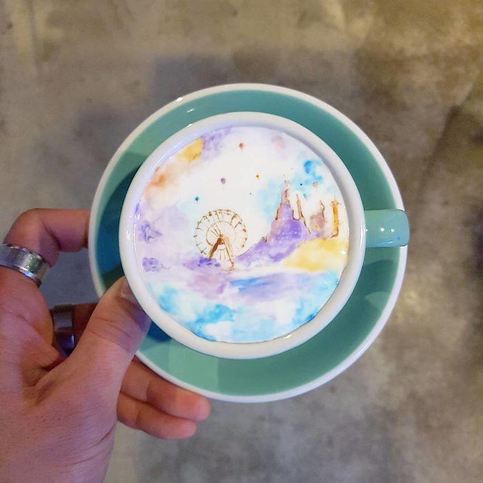 cafe-arte (66)