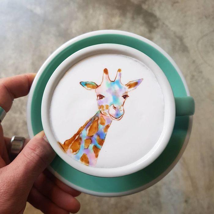 cafe-arte (67)