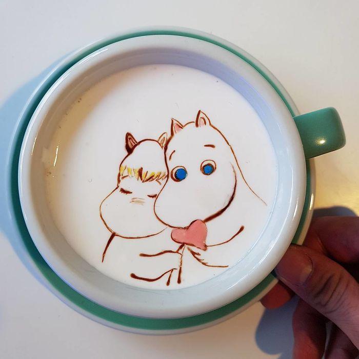 cafe-arte (68)
