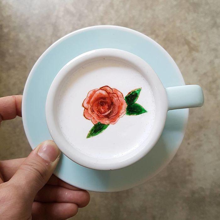 cafe-arte (7)