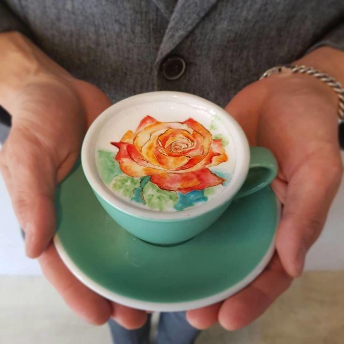 cafe-arte (72)