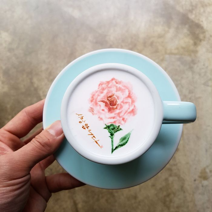 cafe-arte (73)