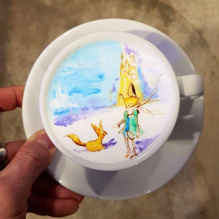 cafe-arte (74)