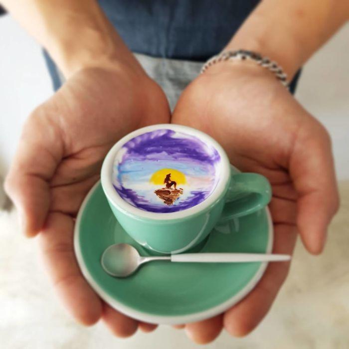 cafe-arte (76)