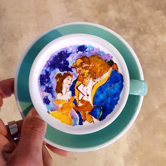cafe-arte (8)