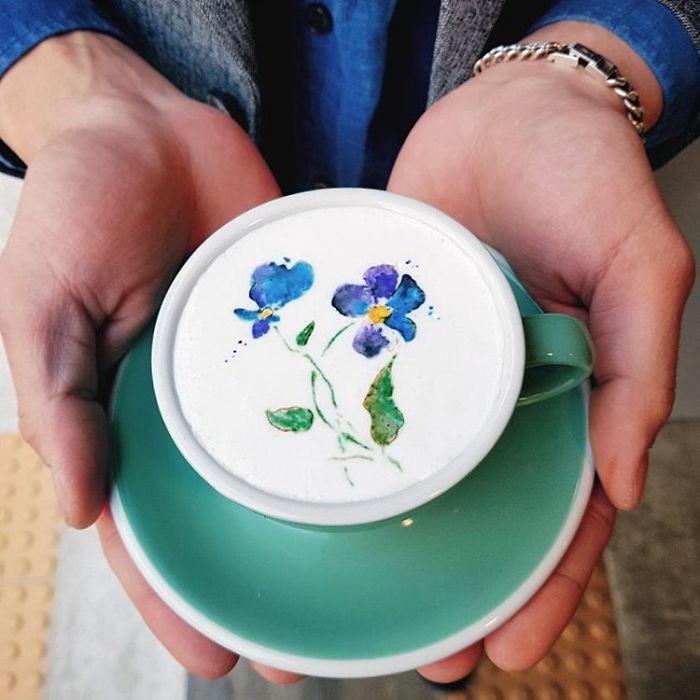 cafe-arte (9)