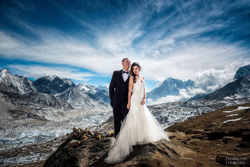 casamento-everest (1)