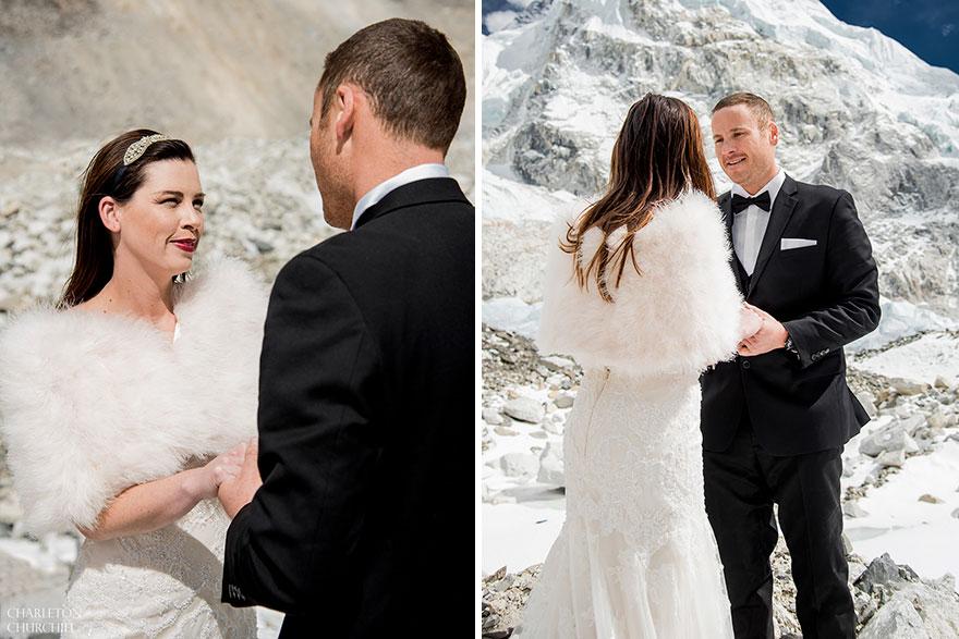 casamento-everest (12)