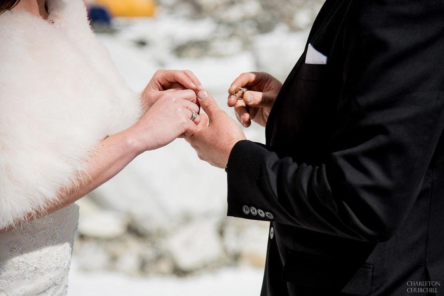 casamento-everest (13)