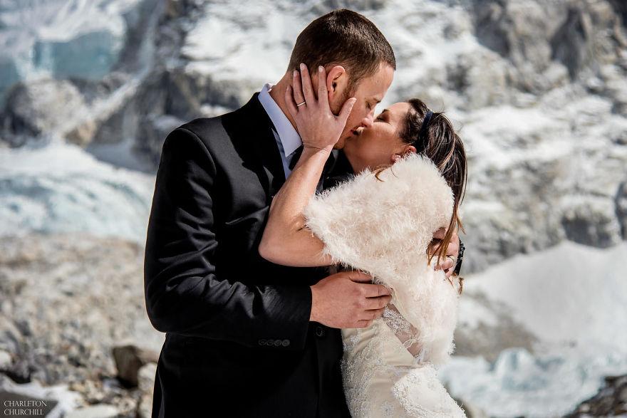 casamento-everest (14)