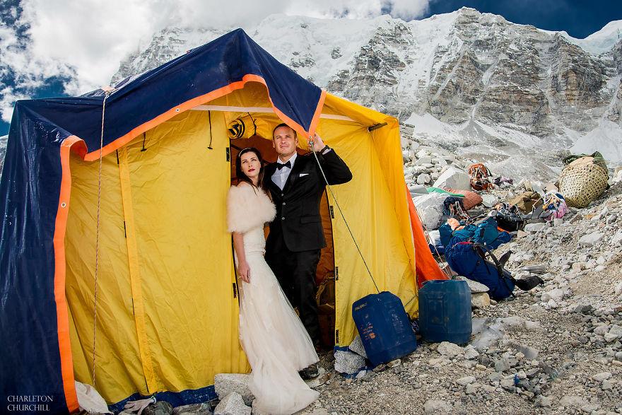 casamento-everest (7)