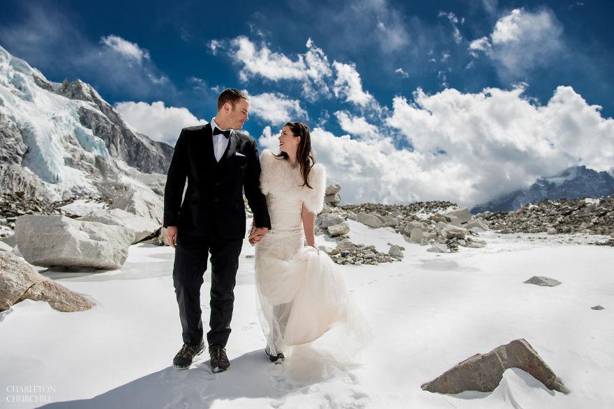 casamento-everest (8)