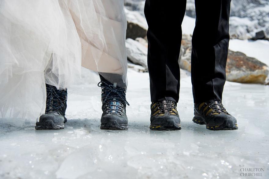 casamento-everest (9)