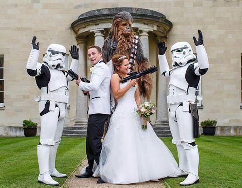 casamentos-star-wars (1)
