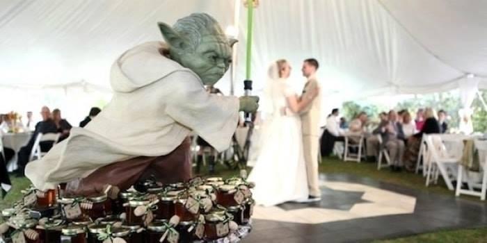 casamentos-star-wars (14)