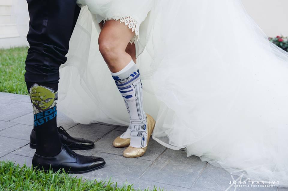 casamentos-star-wars (16)