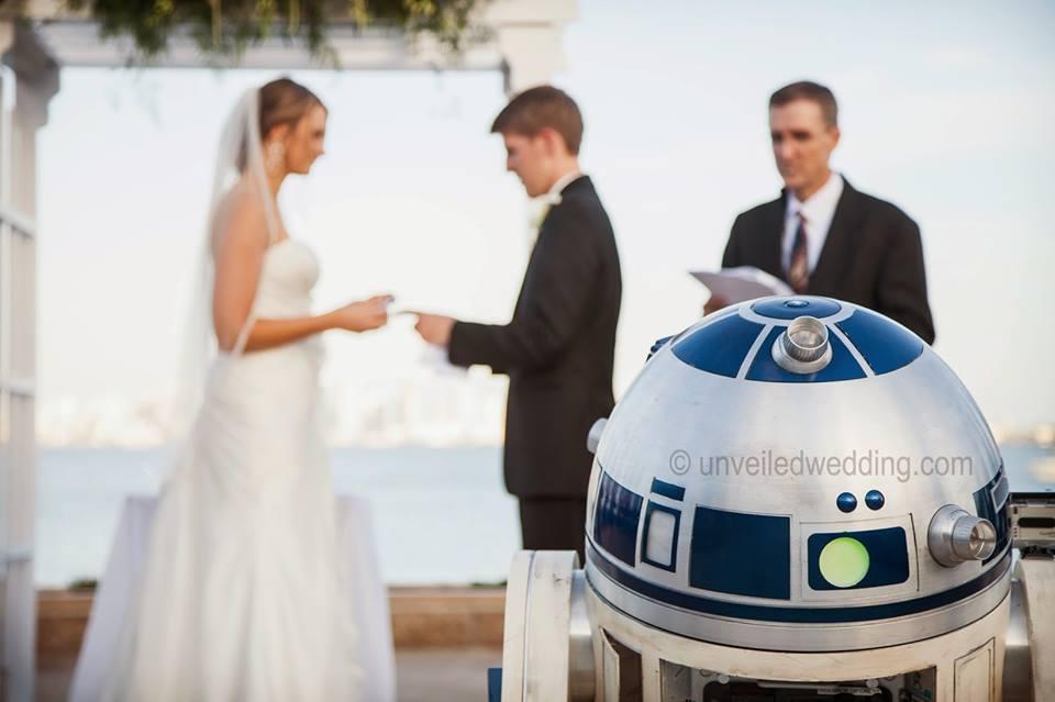 casamentos-star-wars (17)