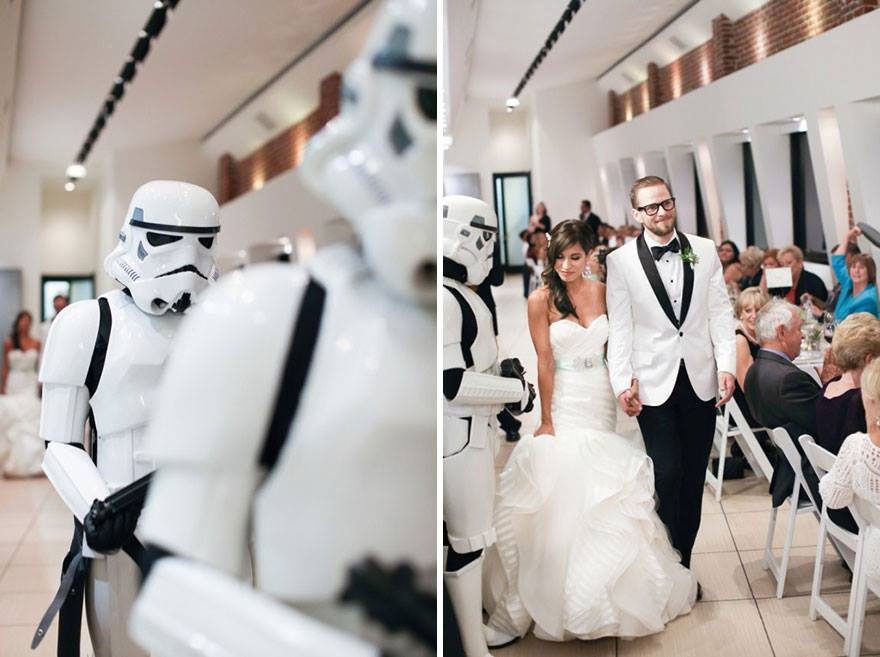 casamentos-star-wars (19)