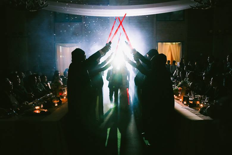 casamentos-star-wars (21)