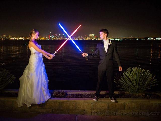 casamentos-star-wars (23)