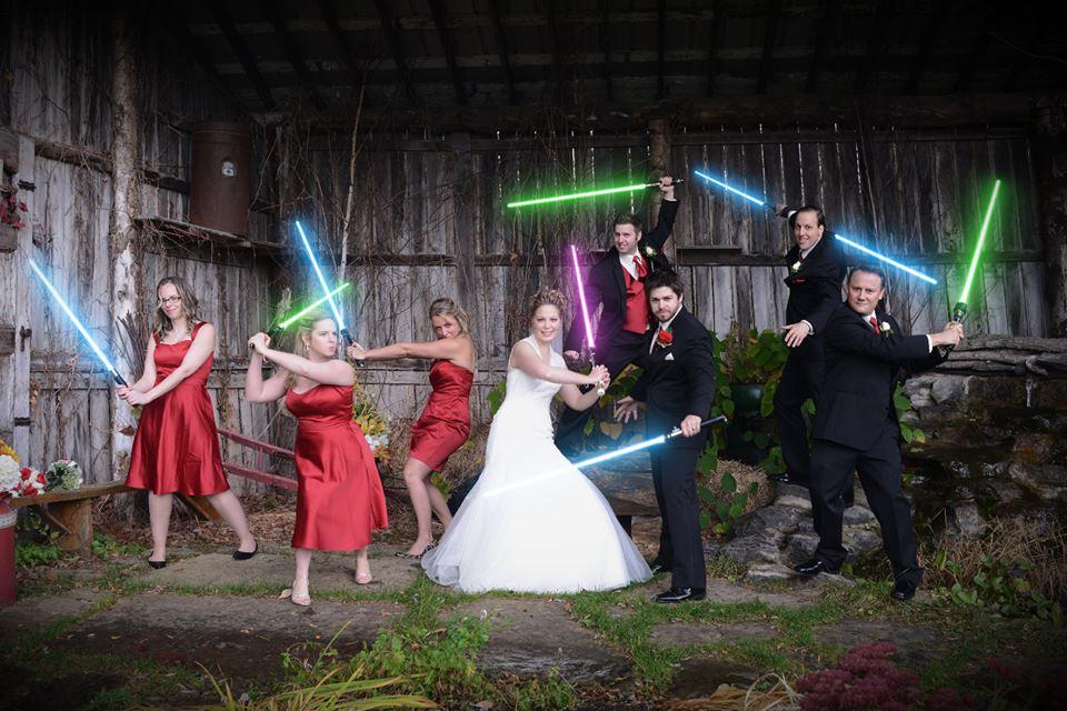 casamentos-star-wars (24)
