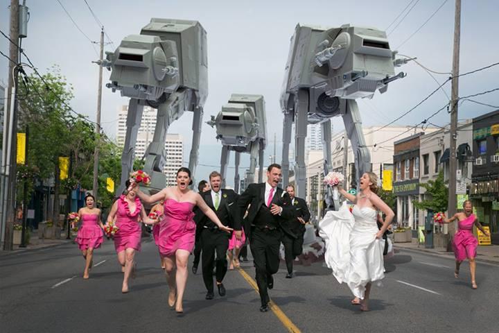 casamentos-star-wars (26)