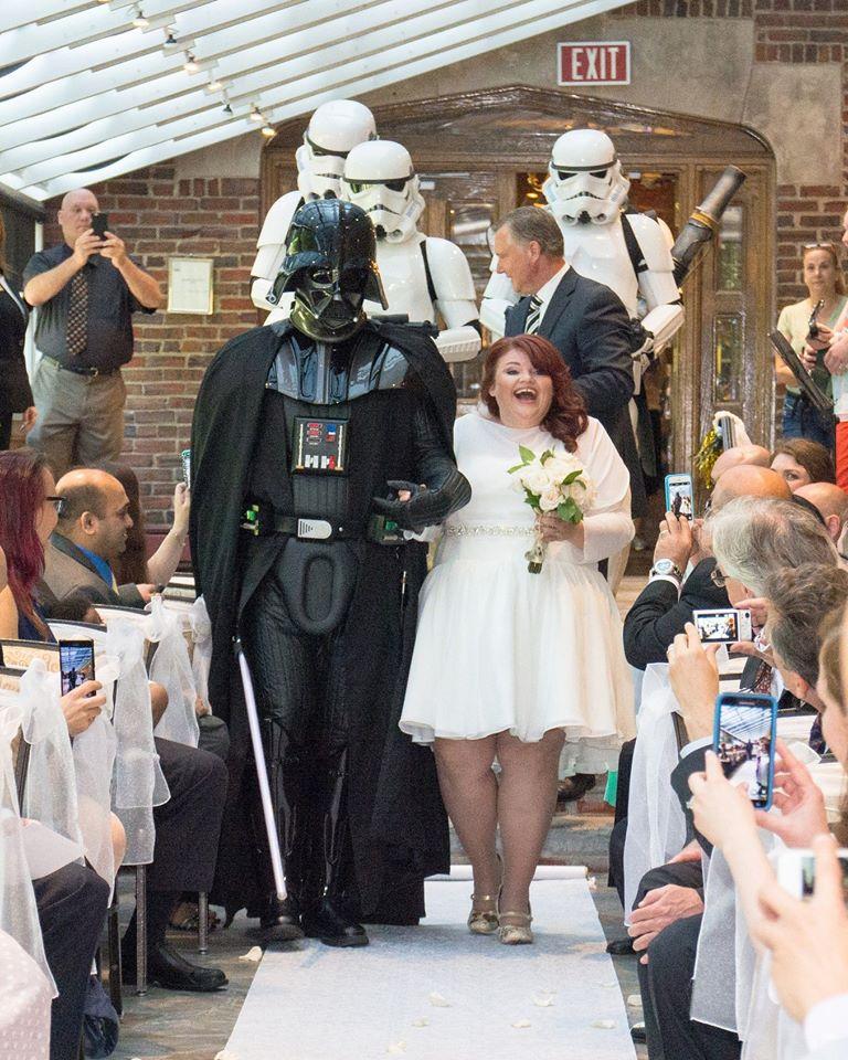 casamentos-star-wars (27)