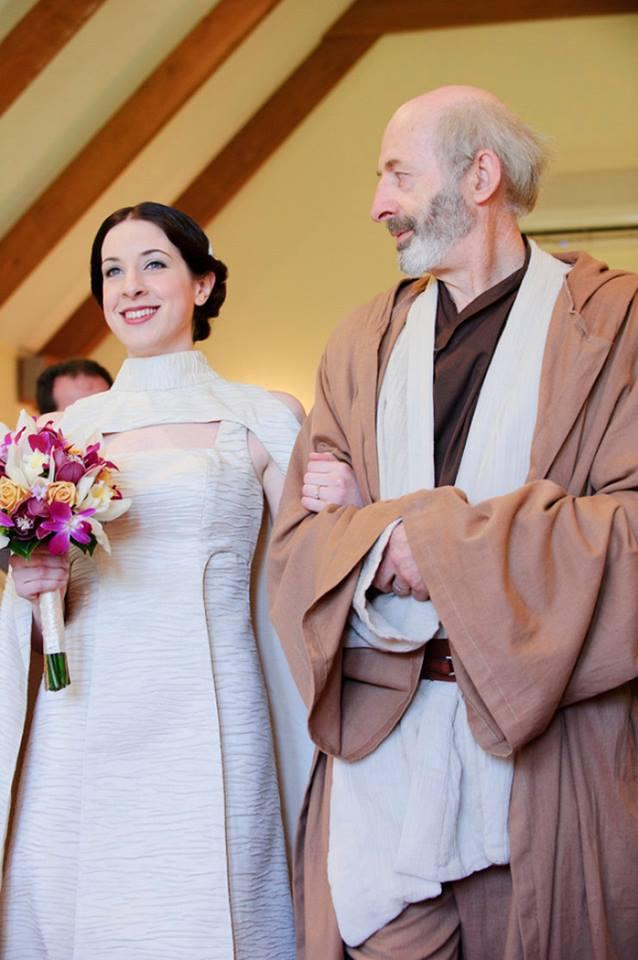 casamentos-star-wars (29)