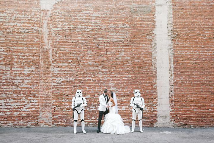casamentos-star-wars (31)