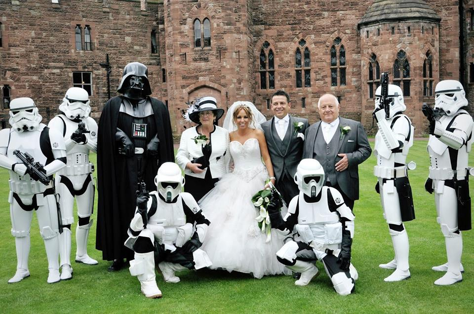 casamentos-star-wars (32)