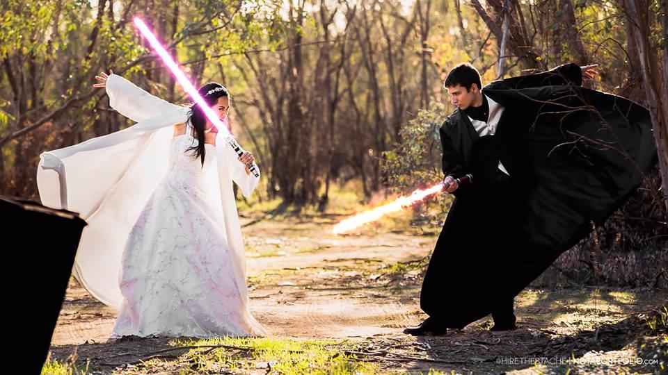 casamentos-star-wars (33)