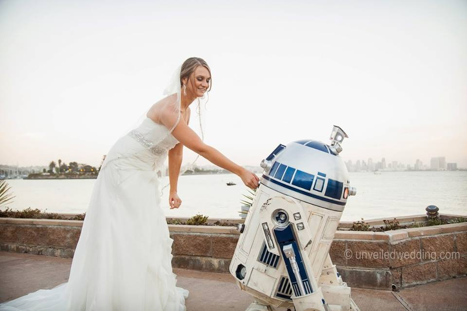 casamentos-star-wars (35)