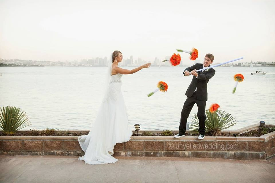 casamentos-star-wars (36)