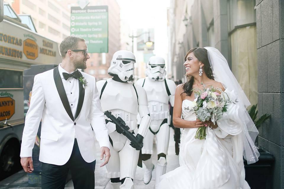 casamentos-star-wars (7)