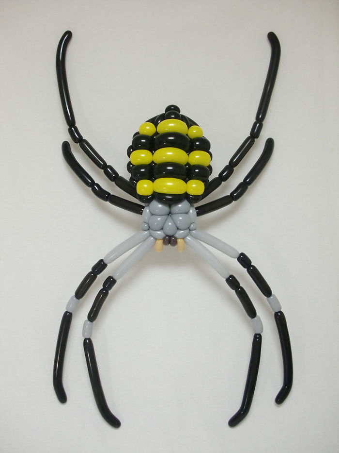 esculturas-com-baloes (10)